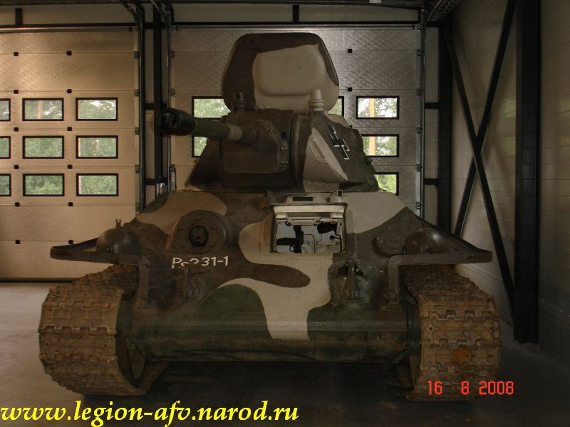 http://legion-afv.narod.ru/USSR/T-34-76/T-34-76_1_Parola/T-34-76_1_Parola_005.JPG