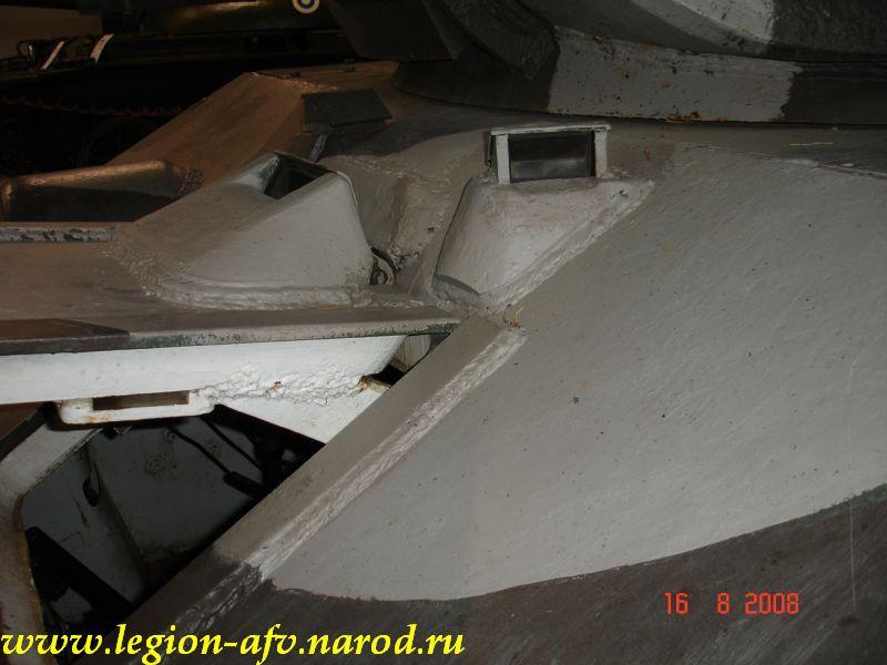 http://legion-afv.narod.ru/USSR/T-34-76/T-34-76_1_Parola/T-34-76_1_Parola_050.JPG