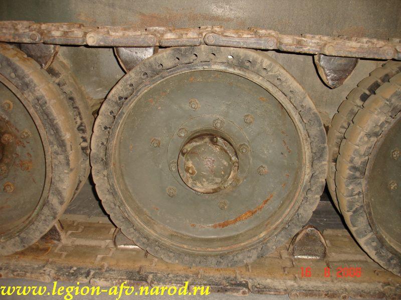 http://legion-afv.narod.ru/USSR/T-34-76/T-34-76_1_Parola/T-34-76_1_Parola_088.JPG