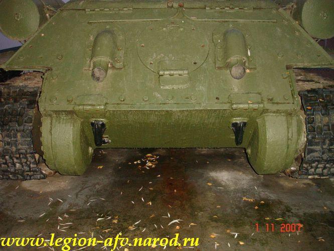 [Obrazek: T-34-85_Bolhov_053.JPG]