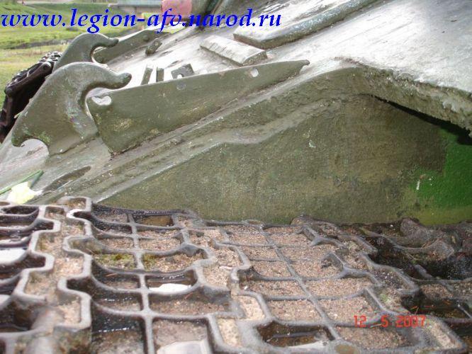 [Obrazek: T-34-85_Gdov_055.JPG]