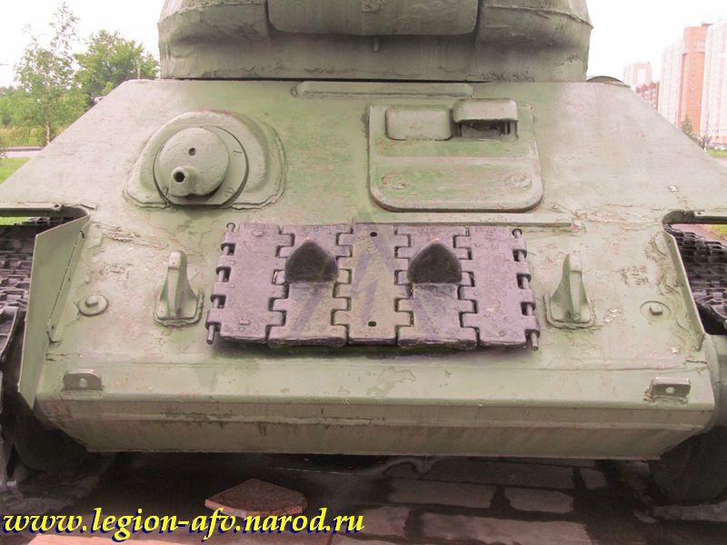 [Obrazek: T-34-85_Kursk_1_077.jpg]