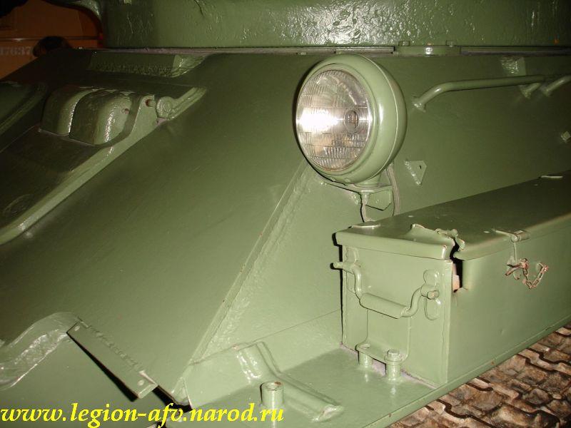 [Obrazek: T-34-85_London_IWM_027.JPG]
